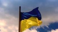 Tàu chiến của hải quân Ukraine bị chế giễu là 'thuyền đánh cá'