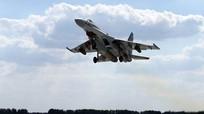 Mỹ loại Thổ Nhĩ Kỳ khỏi chương trình F-35, Nga lập tức chào bán máy bay Su-35