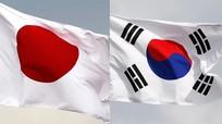 Nhật Bản chính thức loại Hàn Quốc ra khỏi 'danh sách trắng'
