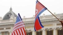 Tín hiệu lạc quan mới cho đối thoại Mỹ - Triều