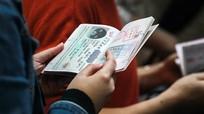 Putin tuyên bố sẽ cấp thị thực điện tử cho công dân một số nước thành viên EU