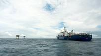 Mỹ lo ngại Trung Quốc cản trở hoạt động khai thác dầu khí của Việt Nam