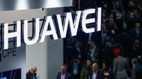Huawei tiếp tục bị Mỹ điều tra về cáo buộc mới