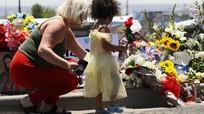 Xả súng ở Mỹ khiến hơn 20 người thương vong