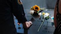 Mỹ sắp tiết lộ nghi phạm hỗ trợ vụ không tặc 11/9
