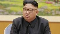 Khả năng nhà lãnh đạo Triều Tiên dự Hội nghị đặc biệt Hàn Quốc - ASEAN