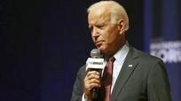 Ứng viên Biden tố Tổng thống Trump lạm dụng quyền lực nghiêm trọng