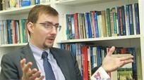 Chuyên gia Nga: 'Việt Nam là đối tác tự nhiên của Nga trong chính sách hướng Đông'