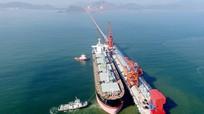 Bộ Giao thông vận tải đồng ý nâng cấp, xây mới một số cảng biển ở Nghệ An