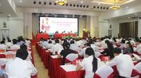 Hội đồng nhân dân tỉnh Nghệ An triệu tập kỳ họp bất thường