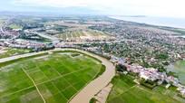 Dự kiến từ 1/1/2020 khung giá đất ở Nghệ An sẽ tăng cao