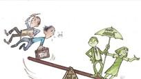 Thí điểm sáp nhập sở, ngành: Tránh tình trạng 'mất người tài, được người nhà'