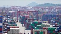 Trung Quốc hoãn thi hành lệnh đánh thuế lên hàng hóa Mỹ