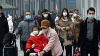 WHO họp khẩn cấp về dịch bệnh viêm phổi do virus corona
