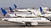 Nhà Trắng xem xét việc dừng các chuyến bay từ Trung Quốc do dịch viêm phổi