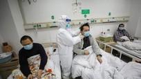 Nhiều quốc gia phải áp dụng các biện pháp khẩn cấp để đối phó với dịch Covid-19