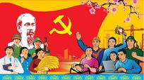 Tổ chức tốt các hoạt động kỷ niệm 90 năm Ngày truyền thống ngành Tuyên giáo