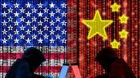 Trung Quốc cáo buộc CIA đánh cắp dữ liệu trong suốt 11 năm