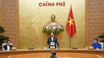 Thủ tướng Nguyễn Xuân Phúc: Thanh niên phải xung kích cả thời kỳ hậu Covid-19