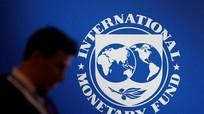 Quỹ Tiền tệ Quốc tế: Kinh tế toàn cầu suy thoái nghiêm trọng vì đại dịch Covid-19
