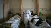 Trung Quốc đính chính số liệu Covid-19 ở Vũ Hán, số ca tử vong tăng vọt