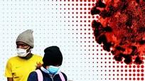 Thế giới hơn 312.000 người tử vong, WHO cảnh báo nguy cơ Covid-19 tái bùng phát