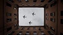 Bộ Ngoại giao Nga: Mỹ rút khỏi Hiệp ước Bầu trời mở là cú đánh với an ninh châu Âu