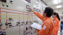 Công ty Điện lực Nghệ An tổ chức kiểm soát việc ghi chỉ số công tơ và phát hành hóa đơn tiền điện