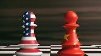 Mỹ - Trung leo thang căng thẳng, chiến tranh lạnh 2.0 bùng nổ?