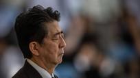8 năm làm Thủ tướng Nhật Bản của ông Shinzo Abe: Sóng gió và vinh quang