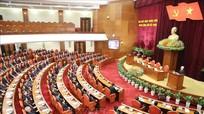 Thẩm định xong tiêu chuẩn chính trị nhân sự quy hoạch vào Trung ương khóa XIII