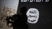 Giám đốc Trung tâm khủng bố quốc gia Mỹ cảnh báo IS đang mở rộng toàn cầu