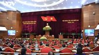 Tổng Bí thư, Chủ tịch nước: Trung ương đã giới thiệu nhân sự tham gia Ban Chấp hành khóa mới