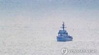 Triều Tiên nêu lý do bắn chết quan chức Hàn Quốc trên biển