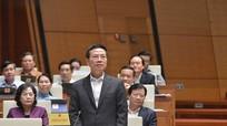 Bộ trưởng Bộ Thông tin và Truyền thông: Dùng công nghệ để phát hiện những bài báo 'sáng đăng, chiều gỡ'