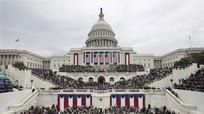 Ông Biden kêu gọi những người ủng hộ không tới dự lễ nhậm chức Tổng thống