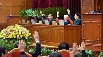 Tổng Bí thư, Chủ tịch nước Nguyễn Phú Trọng: 'Đất nước ta nhất định sẽ lập nên kỳ tích phát triển mới'