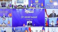 Việt Nam: 10 sự kiện nổi bật năm 2020