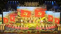 Nhiều chính đảng Mỹ Latinh gửi thông điệp chào mừng Đại hội XIII của Đảng Cộng sản Việt Nam