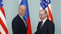 Cuộc điện đàm hé lộ xu hướng quan hệ Mỹ-Nga trong tương lai gần