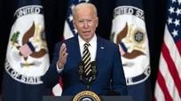 Những thay đổi lớn trong chính sách đối ngoại của tân Tổng thống Mỹ Joe Biden