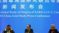 Cuộc điều tra của WHO tại Trung Quốc đã làm rõ nguồn gốc Covid-19; tử vong ở Tây Ban Nha cao vọt