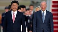Lãnh đạo Mỹ - Trung 'đối đầu' trong suốt 2 giờ trong cuộc điện đàm đầu tiên