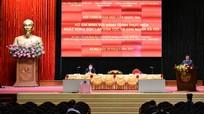 Hội thảo khoa học cấp quốc gia kỷ niệm 110 năm Bác Hồ đi tìm đường cứu nước