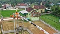 Công ty Điện lực Nghệ An: Cảnh báo cuộc gọi điện thoại giả mạo nhân viên Điện lực đòi nợ tiền điện