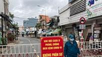 Thủ tướng Chính phủ ra Công điện tăng cường biện pháp phòng chống dịch Covid-19