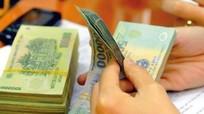 Nghệ An ban hành Quy định về phân cấp quản lý tiền lương đối với cán bộ, công chức, viên chức