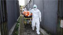 Indonesia thành tâm dịch châu Á, ca tử vong vì Covid-19 ở Campuchia cao kỷ lục