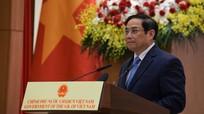 Lễ Kỷ niệm trực tuyến 76 năm Quốc khánh nước CHXHCN Việt Nam