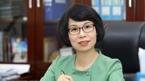 Thủ tướng bổ nhiệm Tổng Giám đốc Thông tấn xã Việt Nam
